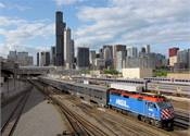 FRA launches 45-day Metra investigation