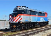 Metra to open railcar procurement to alternative car designs