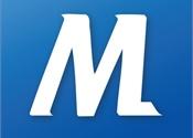 New Metra railcar RFP allows for alternative designs