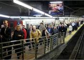 APTA report finds public transit users save $9,712