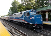 Metro-North Railroad completes $2.1M energy efficiency project