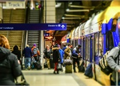 Metro Transit to improve quality of service, safety on rail systems