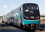 Metrolink evaluating railcar safety after February crash