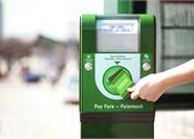 Toronto's Metrolinx has shared smart card user data with police