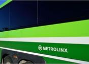 Canada's Metrolinx taps CH2M for program management services