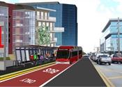 CEOs talk bus vs. rail for Miami-Dade County