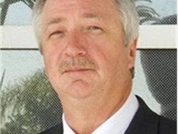 Michael Taylor is the director of autogas business development for the Propane Education & Research Council.
