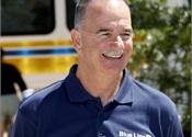Sacramento RT chief, Wiley, announces retirement
