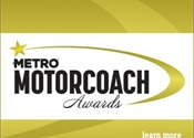 Do you know a super motorcoach operation? Nominate them now!