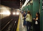 N.Y. MTA raises fares
