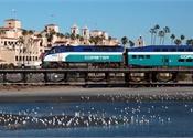 All required railroads met statutory deadline, alt. schedule for PTC