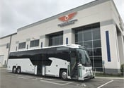 NFI Parts releases white paper to guide transit, motorcoach through ramp up efforts