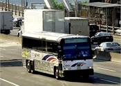N.J. bus operator goes 30 years without accident