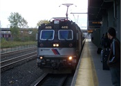 NJ TRANSIT hearing focuses on PTC