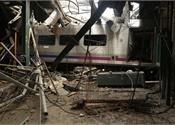 NTSB targets sleep apnea in both NJ Transit, LIRR train crashes