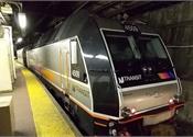 Amtrak, LIRR, NJ Transit resume full rail service into Penn Station