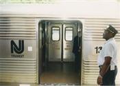 NJ TRANSIT launches customer-focused communications initiative
