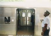 New NJ Transit fatigue assessment program temporarily removes 11 workers