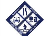 North Va. Transportation Authority adopts $1.2B six-year program