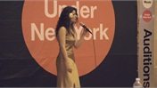 [Video] Music Under NY: Subway Musician Auditions