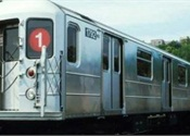 NYC Transit receives $57M to improve communications, subway stations