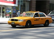 Report finds N.Y. MTA paratransit taxi program scammed