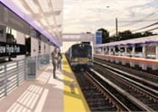 LIRR project draws 700+ women, minority, vet-owned co.'s to forum