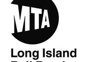 LIRR completes rail crossing safety initiative five months ahead of schedule