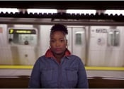 N.Y. MTA's re-launched public safety campaign features rider stories