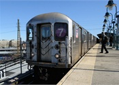 N.Y. MTA approves 2015-19 Capital Program