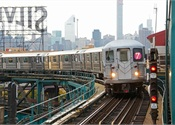 N.Y. MTA seeks to recover money made off transit imposter's film
