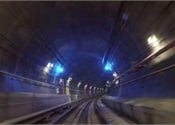 Thales to modernize signaling for N.Y. MTA's Queens Line