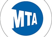 N.Y. MTA cancels APTA membership