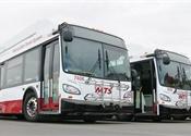 FTA announces $423M in bus funding