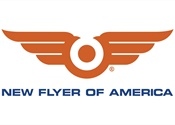 New Flyer signs electrification accord to accelerate U.S. tech adoption