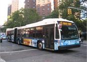 NY MTA board keeps base fare flat for next 2 years