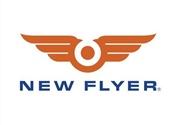 Houston METRO adding 14 New Flyer 60-foot Xcelsiors