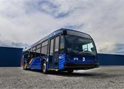Nova Bus to supply NY MTA with 165 hybrid buses