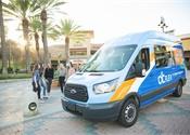 OCTA's microtransit fills customer need to help boost ridership