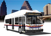 Calif.'s OCTA to add 218 New Flyer CNGs