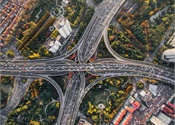 Mass Transit Must Integrate Data, Tech to Be Part of Mobility Landscape