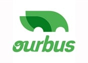 Crowd-sourced tech company, OurBus, announces expansion