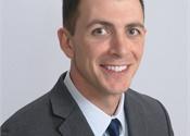 Laffan joins MCI as VP, sales for Northeast region