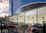 [Photos] Empire Station Complex: Transforming Penn Station