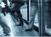 Many transit operators 'out of step' with travel, transportation markets