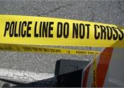 Calif. tour bus crash kills 13, injures 31