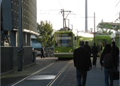 How Streetcars are Meeting the Needs of Modern Cities