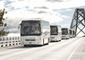 FMCSA extends Bus Leasing and Interchange compliance date