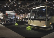 [Photos] United Motorcoach Expo 2017 - St. Louis