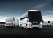 Prevost sponsors online driver training courses offered by ABA